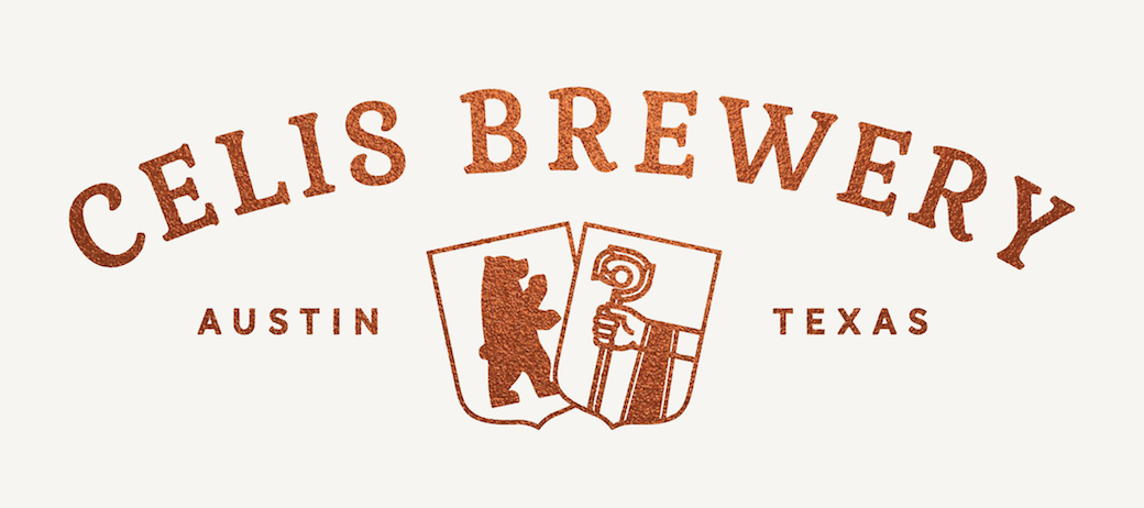 Celis Brewery Relaunches in Texas!