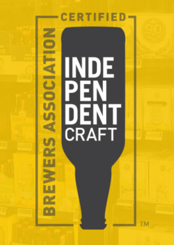 New Independent Craft Brewer Seal To Help Distinguish Craft Beer From Big Beer