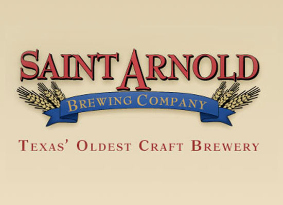Local breweries pay homage to Saint Arnold Brewing Company in the best way