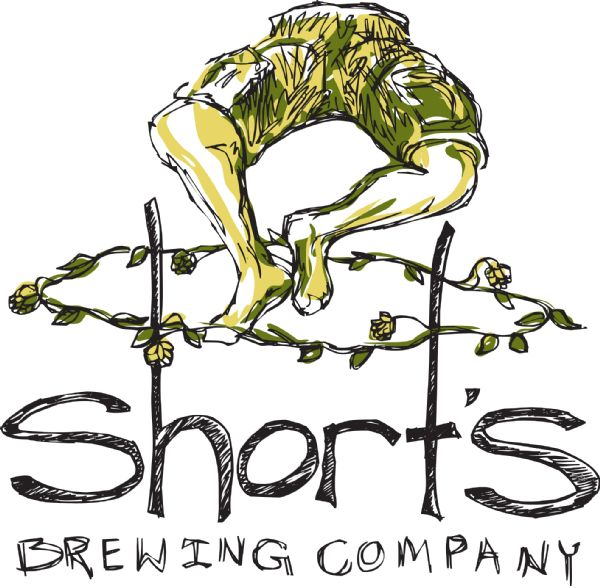 Short's Brewing Company Sells 19.99% stake to Heineken Owned Lagunitas Brewing Company