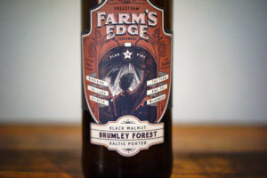Farms Edge Brumley Forest Fullsteam